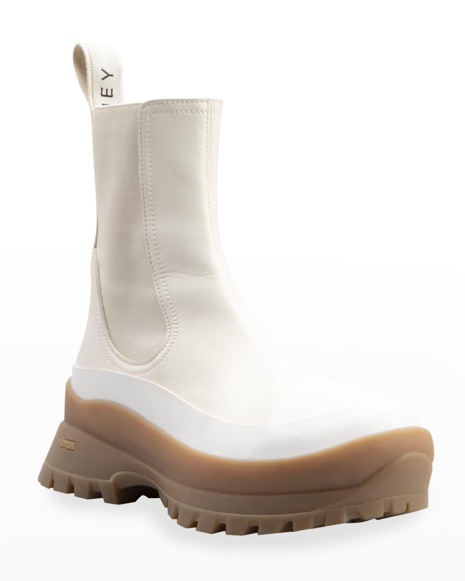Trace Chelsea Rain Boots