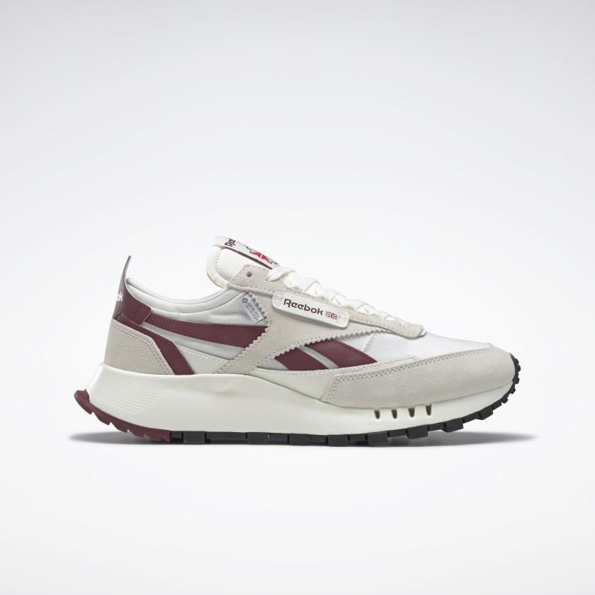 Classic Legacy Gore-Tex Sneakers