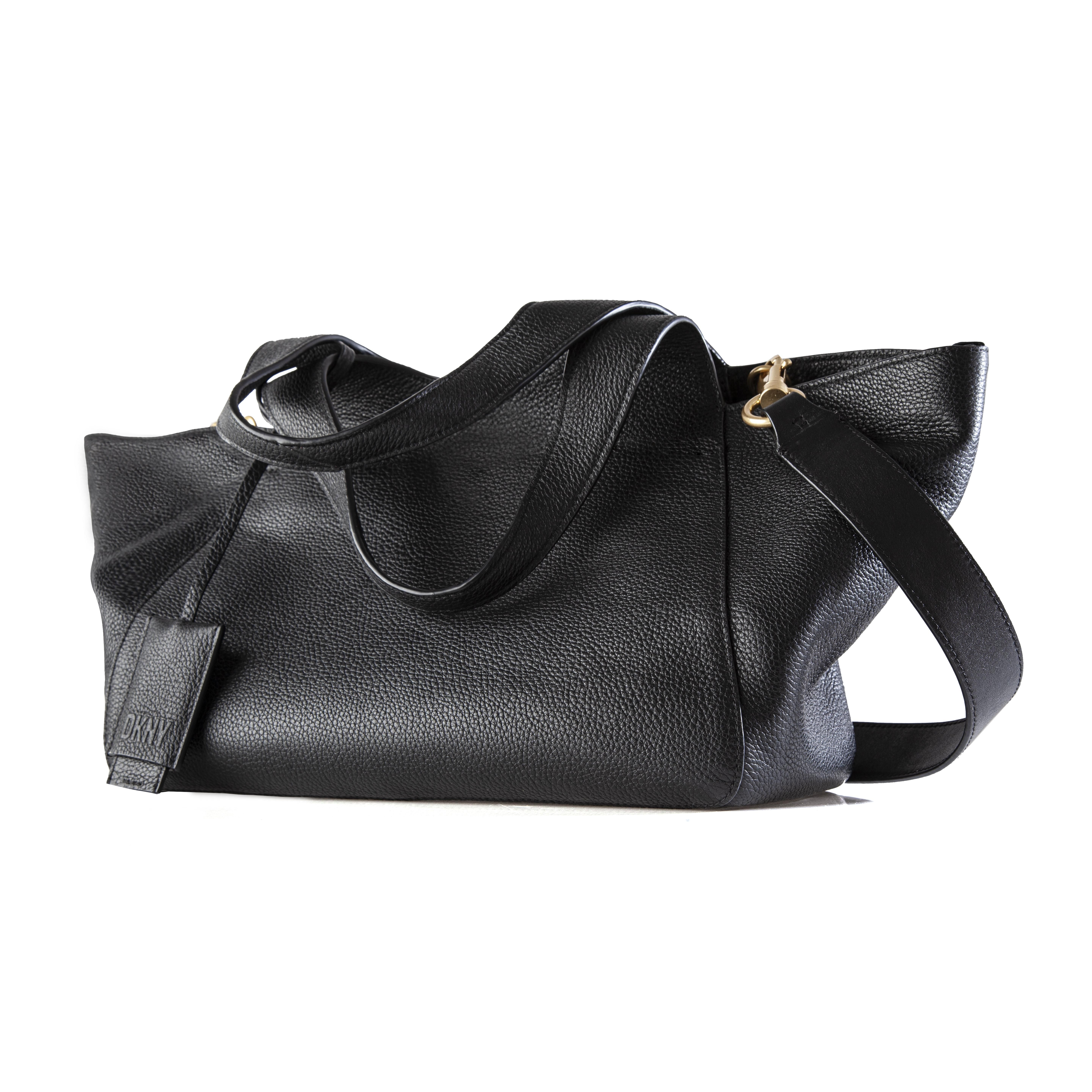 The Effortless Tote Large