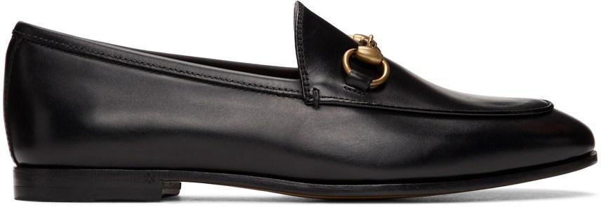Jordaan Loafers