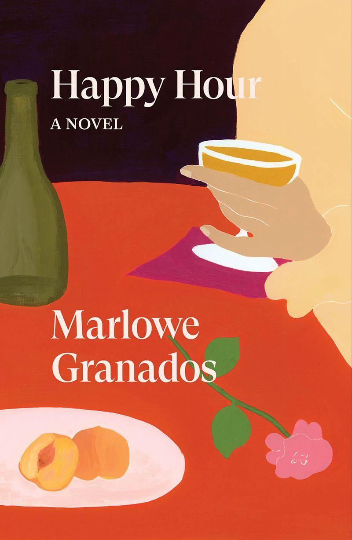 by Marlowe Granados