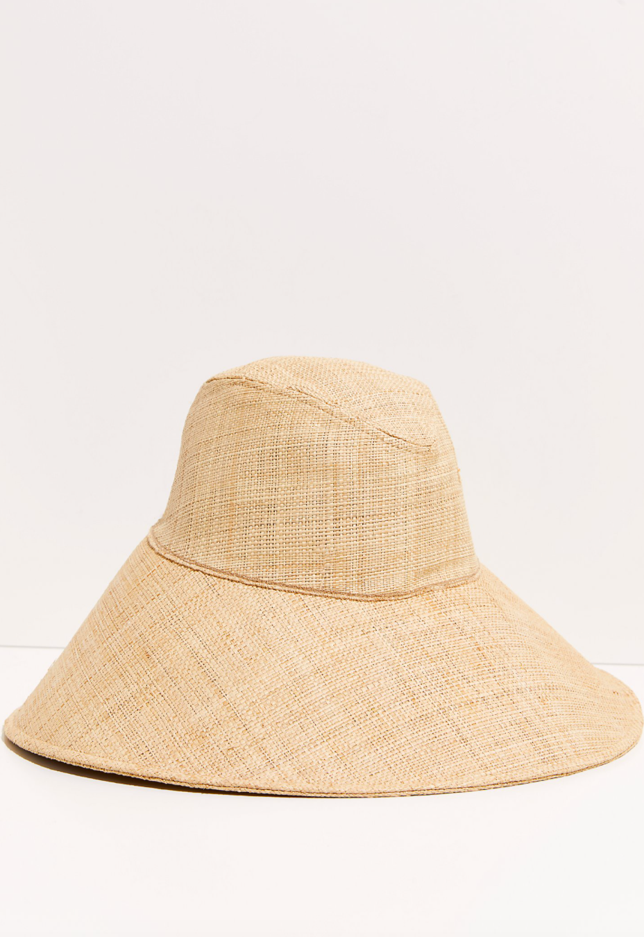 The Cove Hat