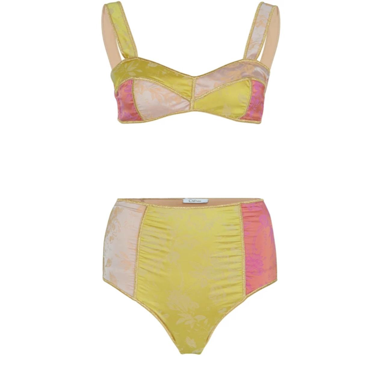 Blossom Bikini