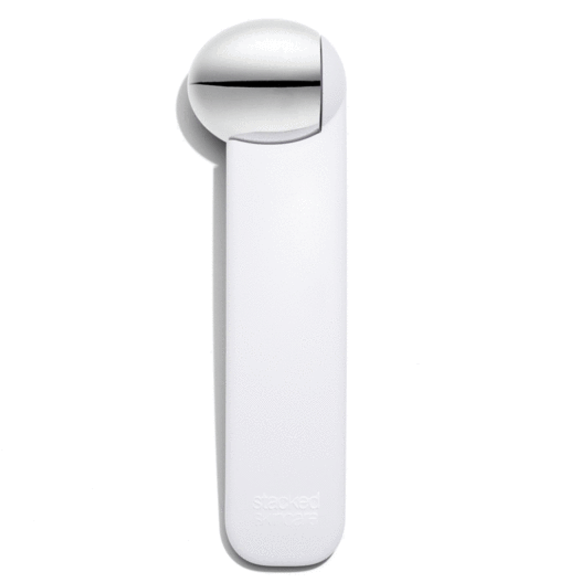 stacked skincare cryo ice roller