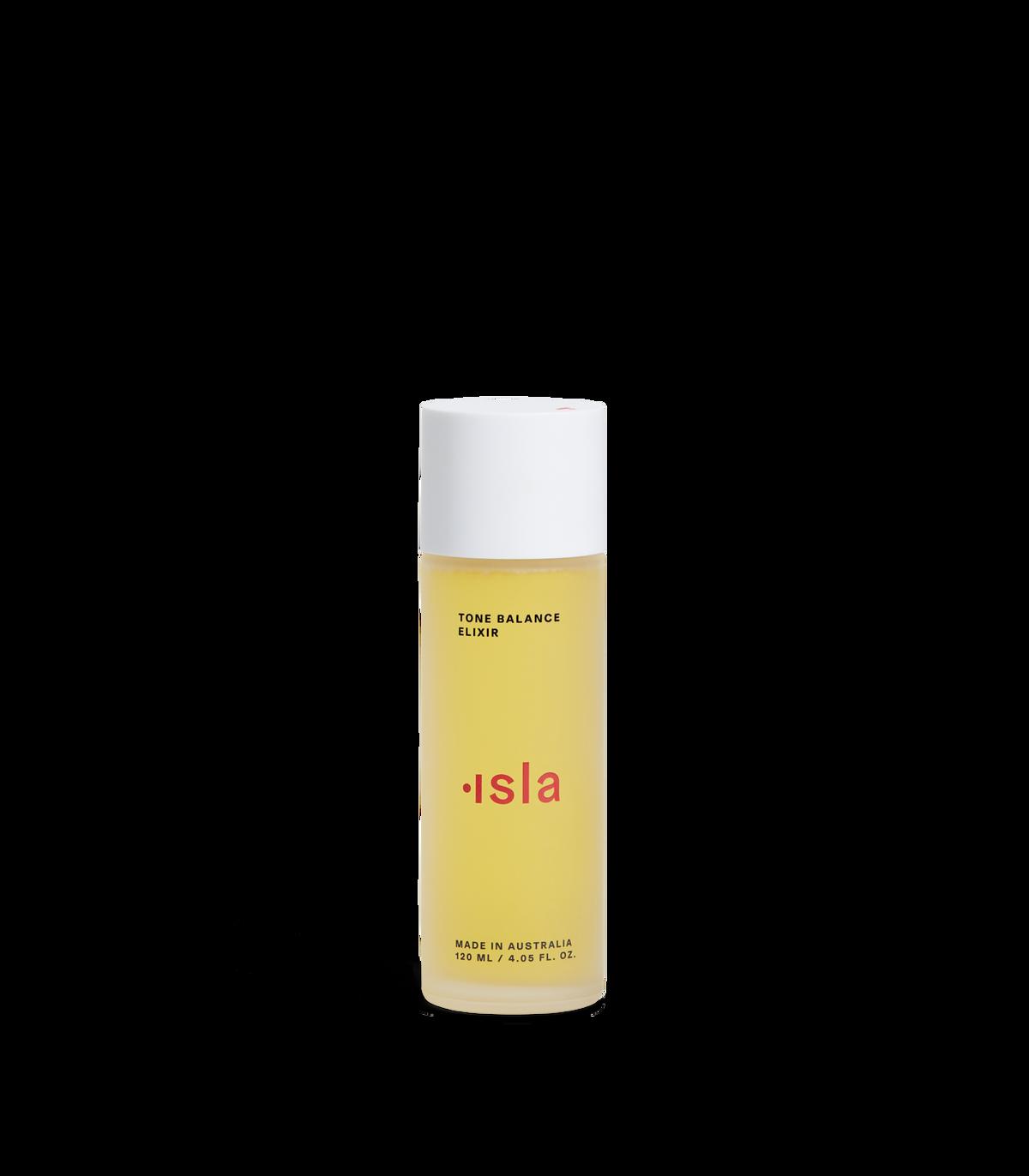 Tone Balance Elixir