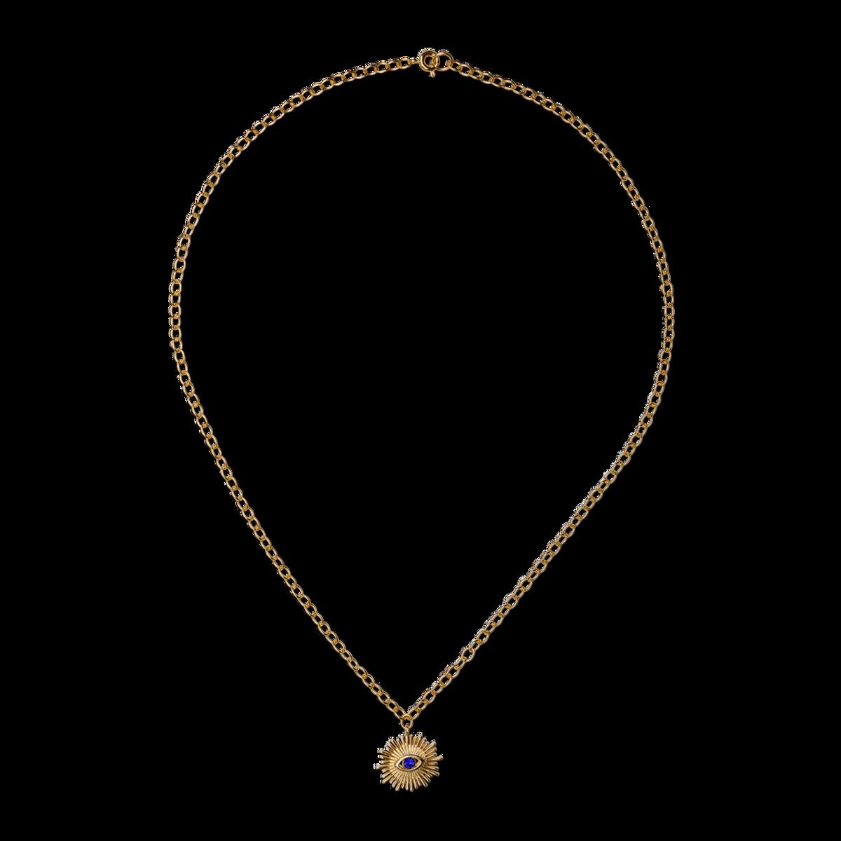 The Mirador Necklace