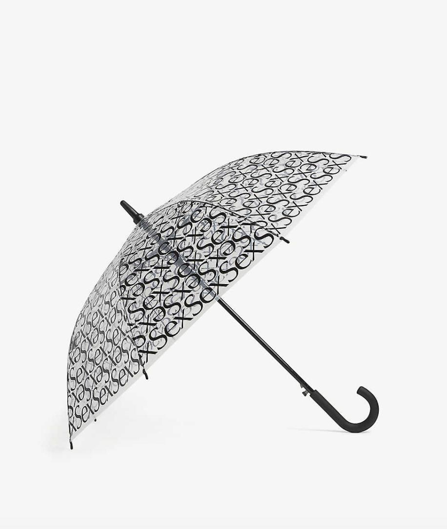 Sex Umbrella