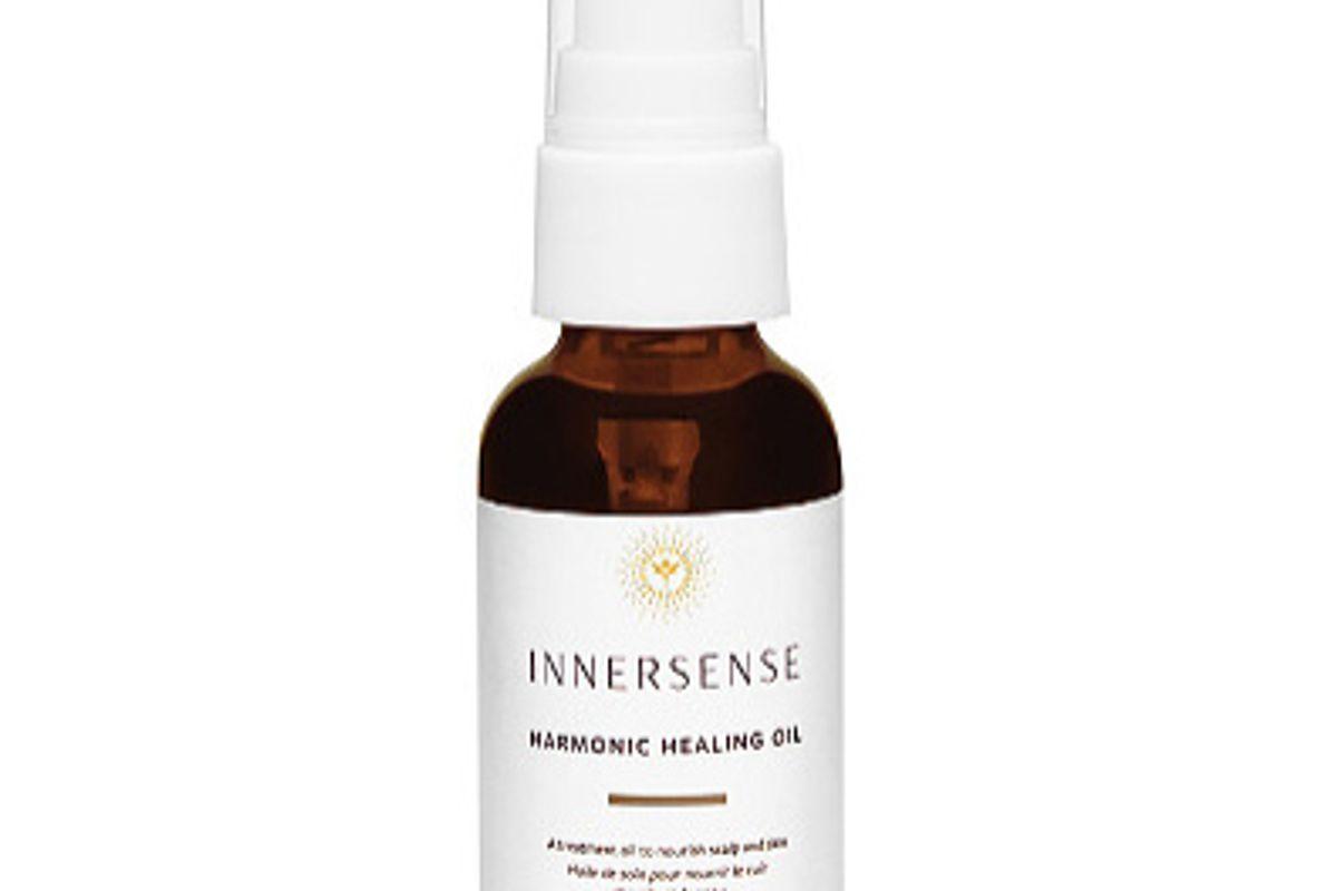 innersense organic beauty harmonic healing oil