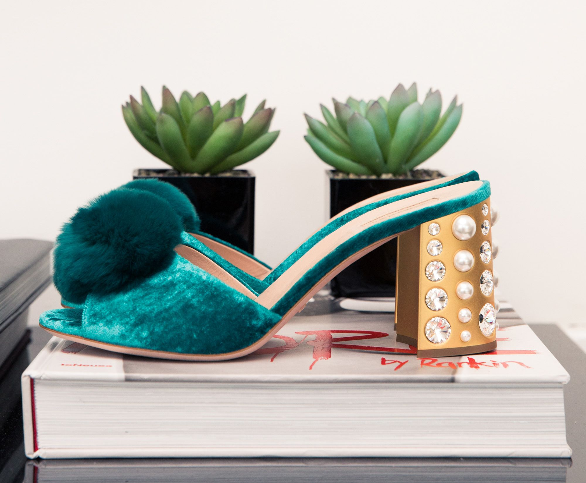 The Sandal That's Sure to Sell Out Fast During Zara's Sale