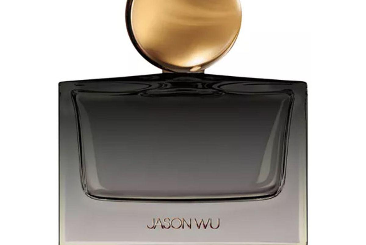 jason wu velvet rouge eau de parfum