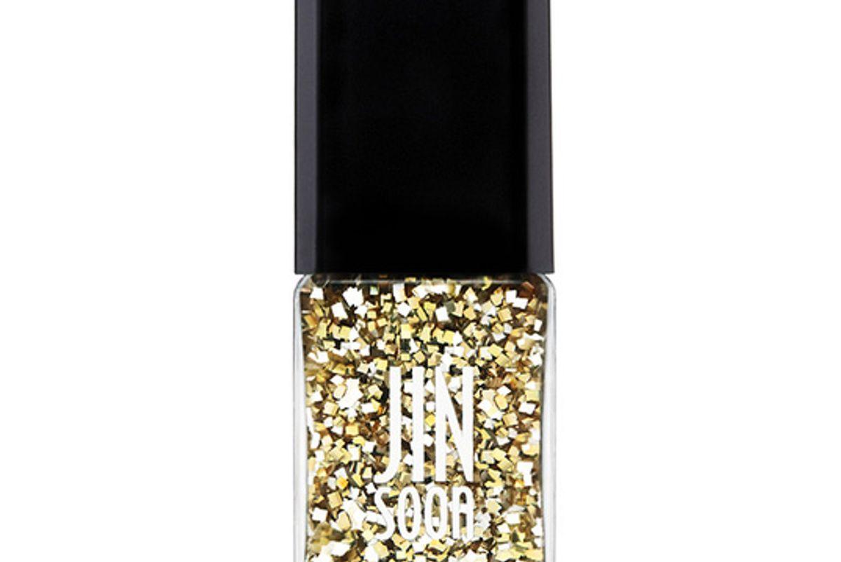 jin soon nail polish in bijou