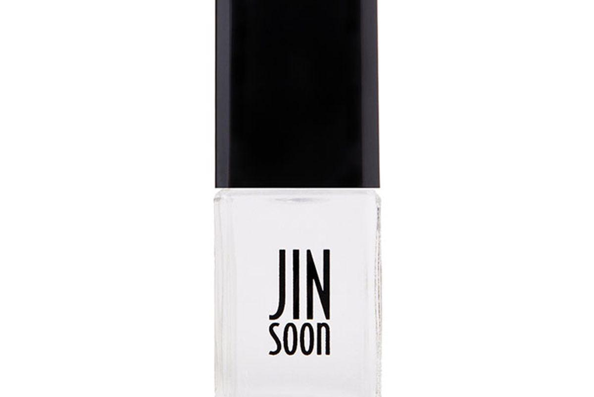 jin soon nail top gloss
