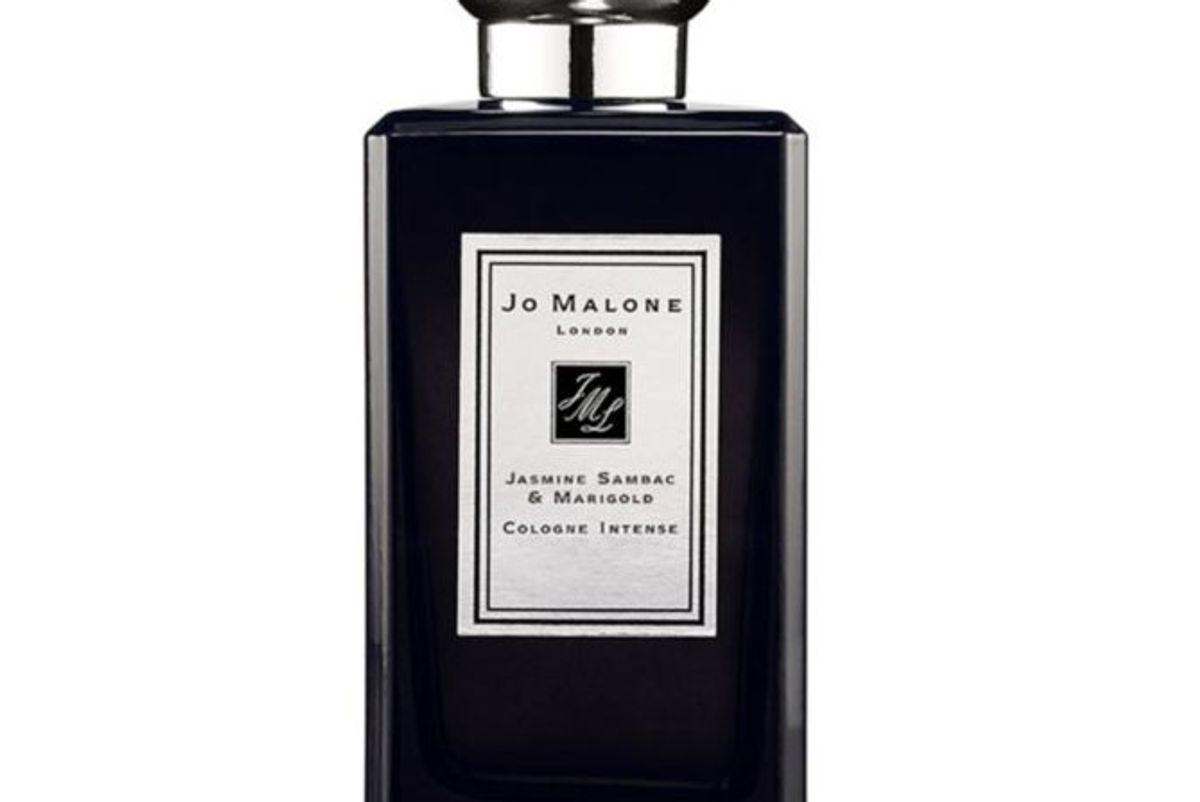 jo malone london jasmine sambac and marigold cologne
