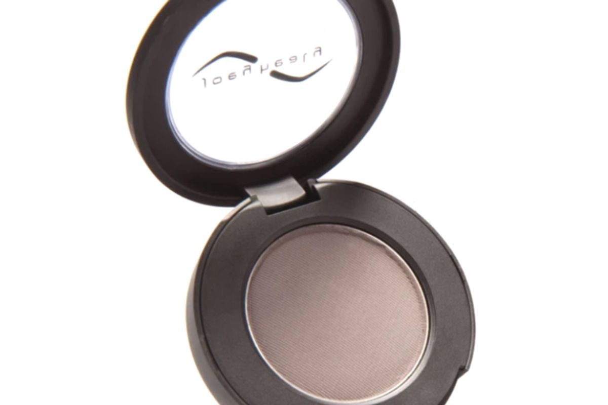 joey healy luxe brow powder