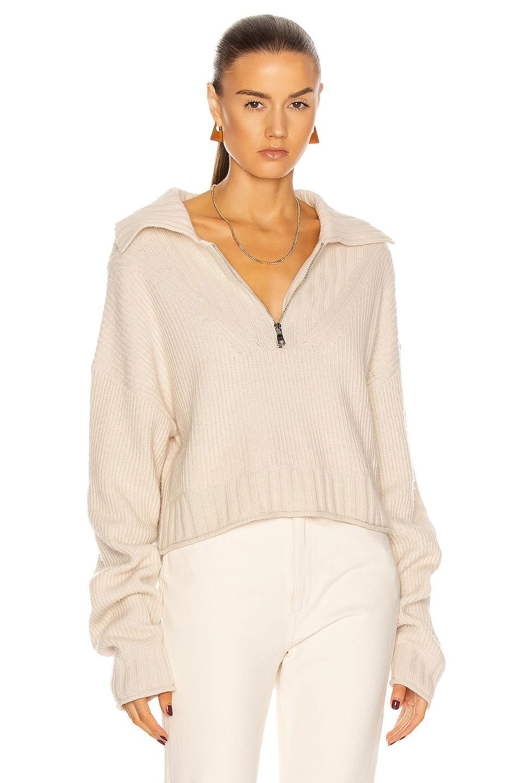 jonathan-simkhai-jia-cropped-polo-sweater