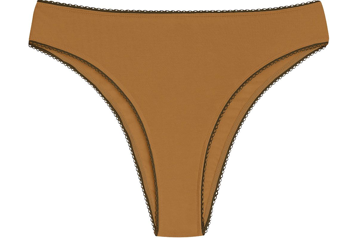 jonesy high cut undies