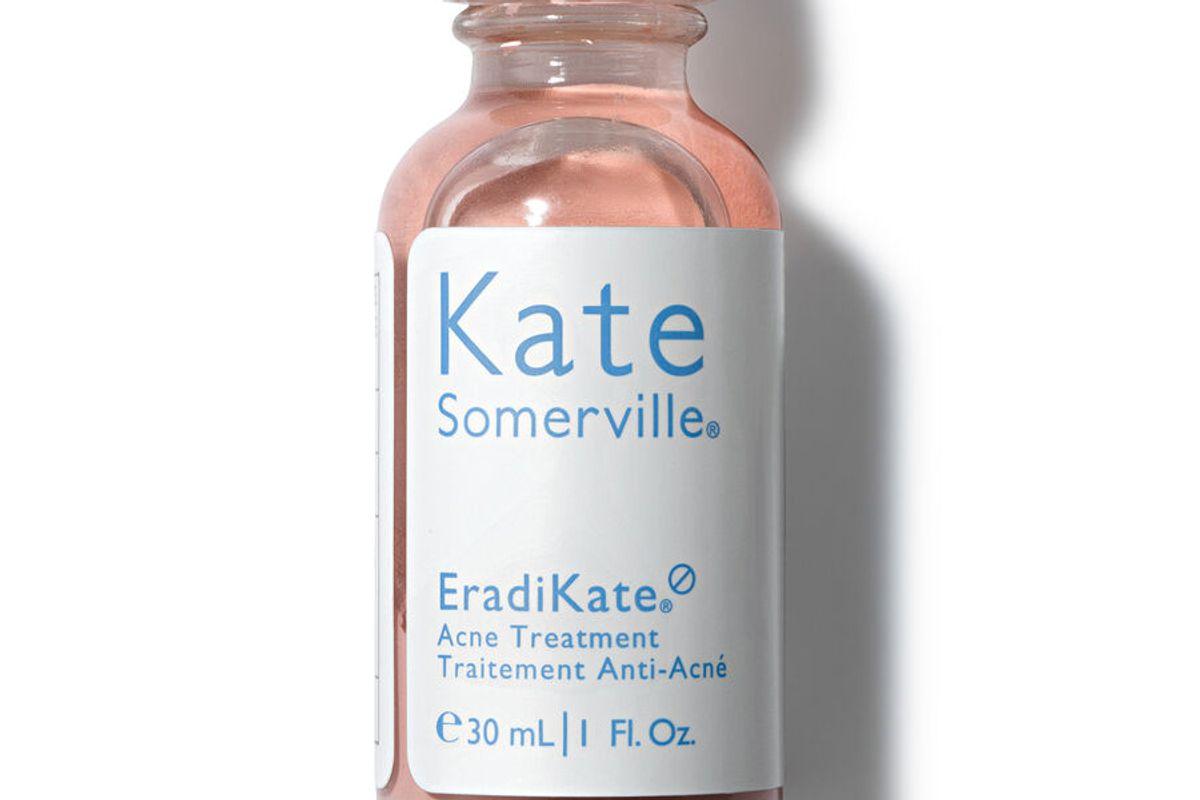 kate somervile eradikate acne treatment