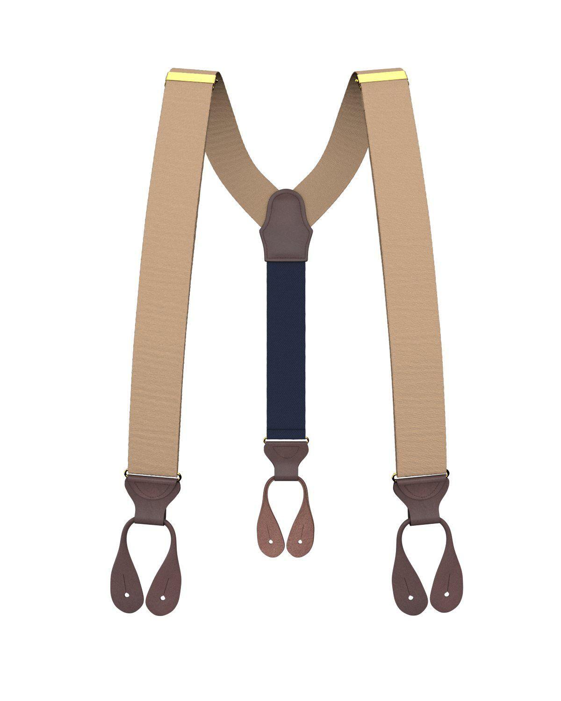kk and jay grosgrain suspenders