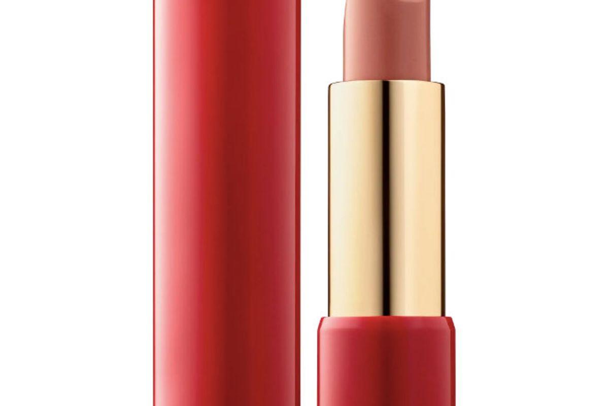 lancome a'bsolu rouge camila coelho lipstick