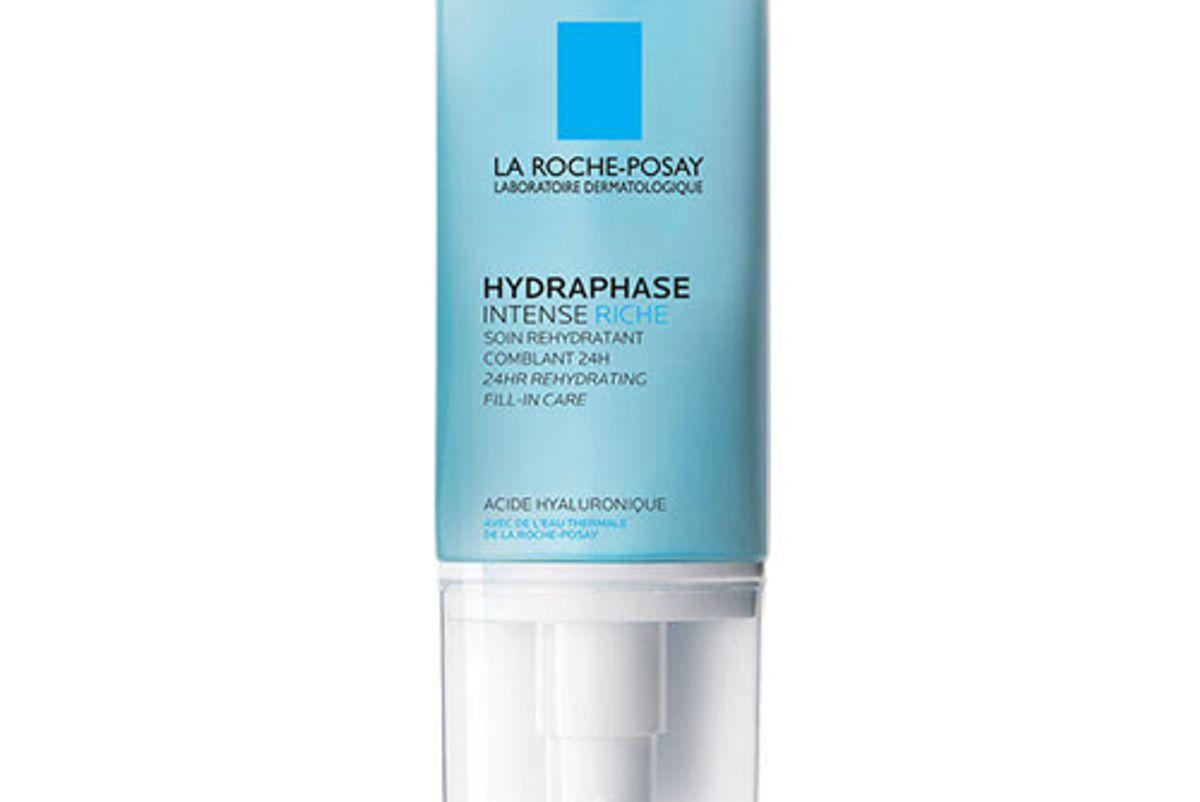 laroche porsay riche hyaluronic acid cream