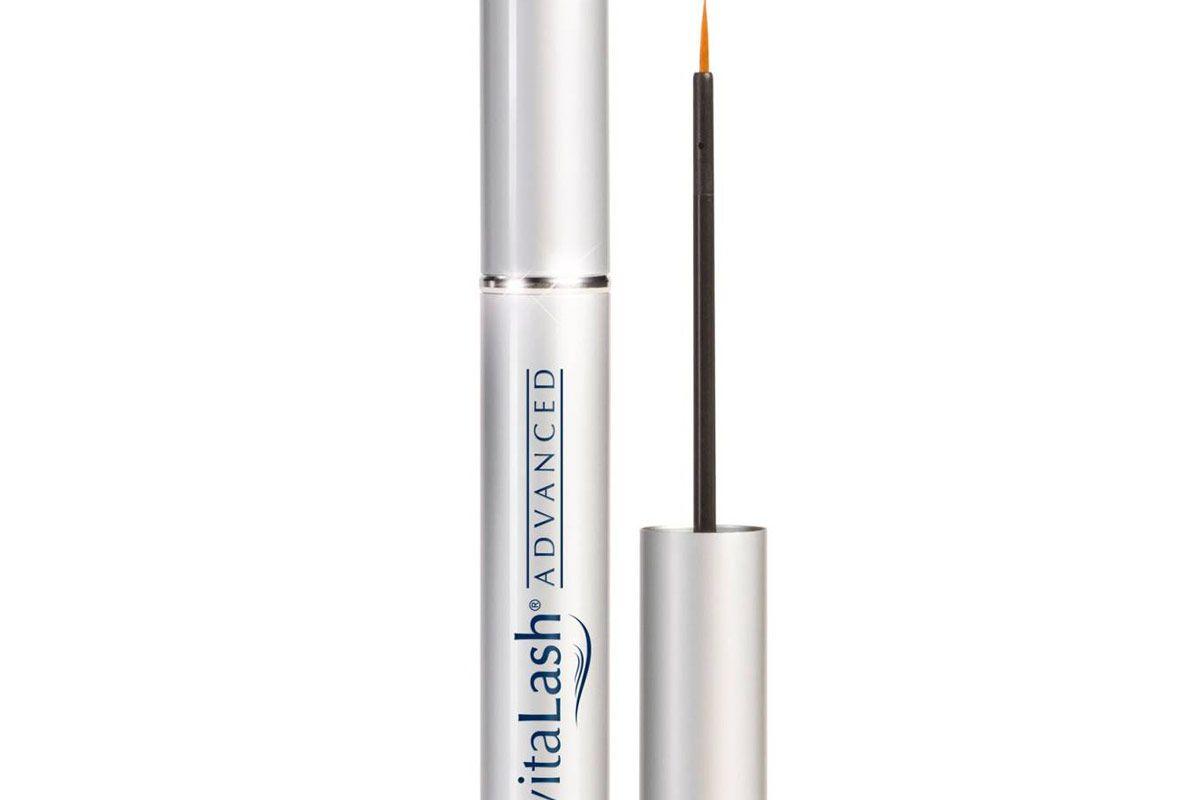 Advanced Eyelash Conditioner