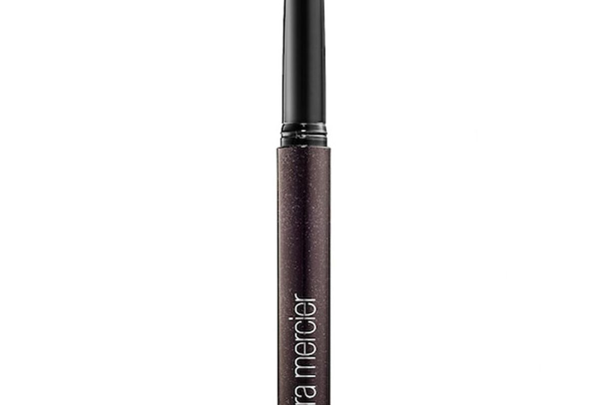 laura mercier caviar stick eye shadow