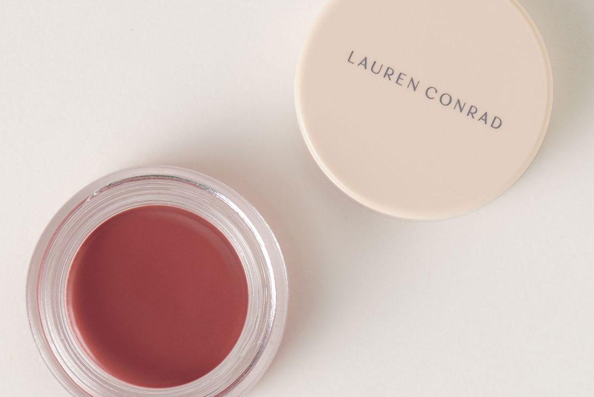 lauren conrad beauty the lip and cheek tint
