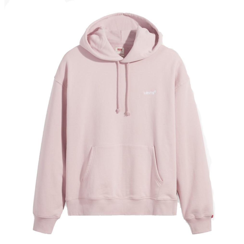 levis red tab unisex hoodie sweatshirt