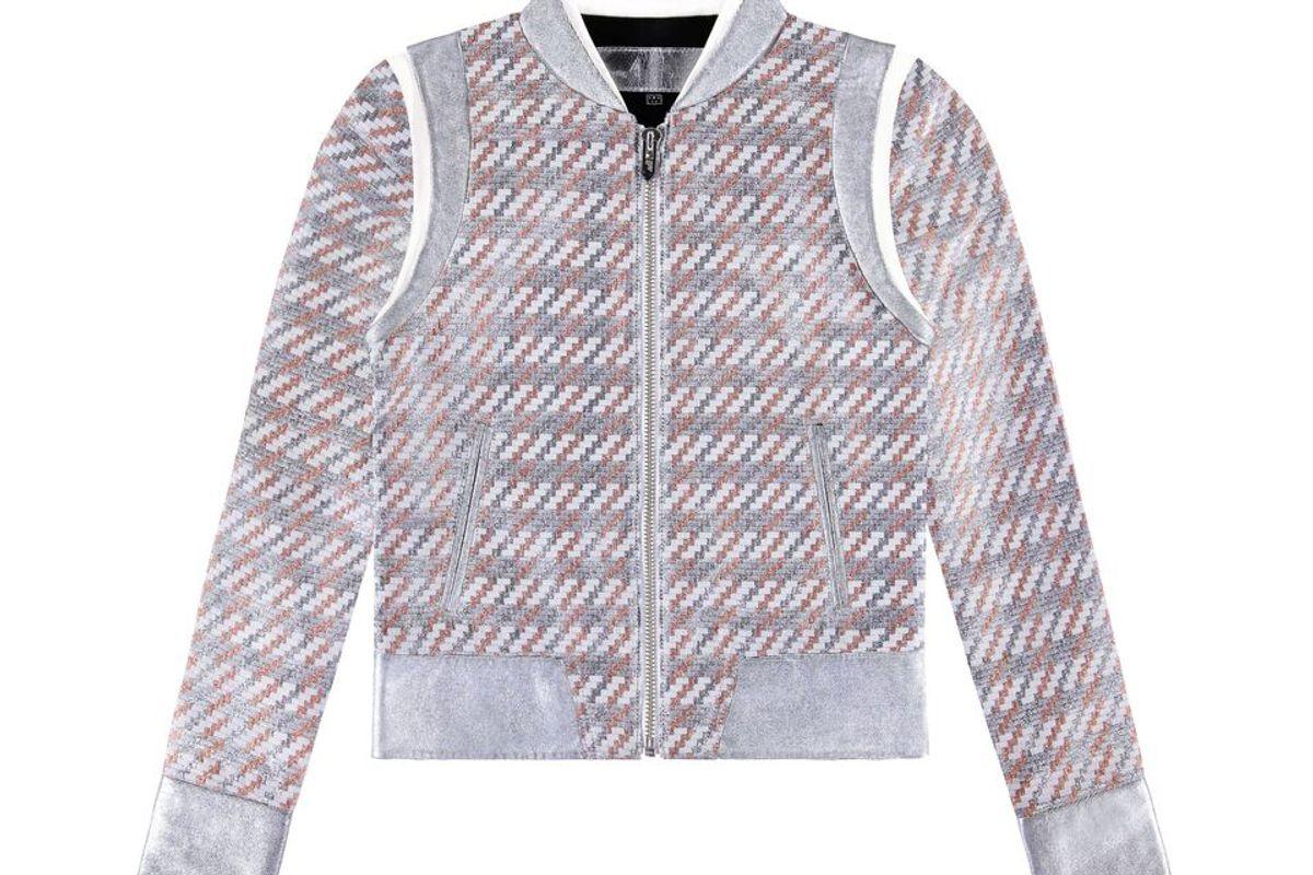 Lille Jacket