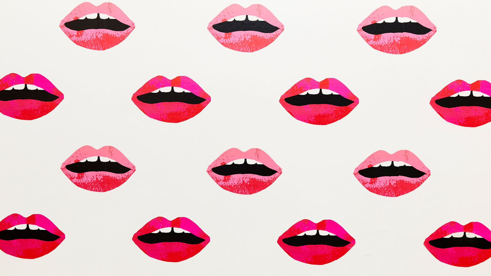 lip threading is new alternative to lip fillers