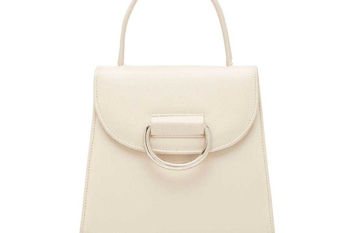 little liffner little lady crossbody handbag