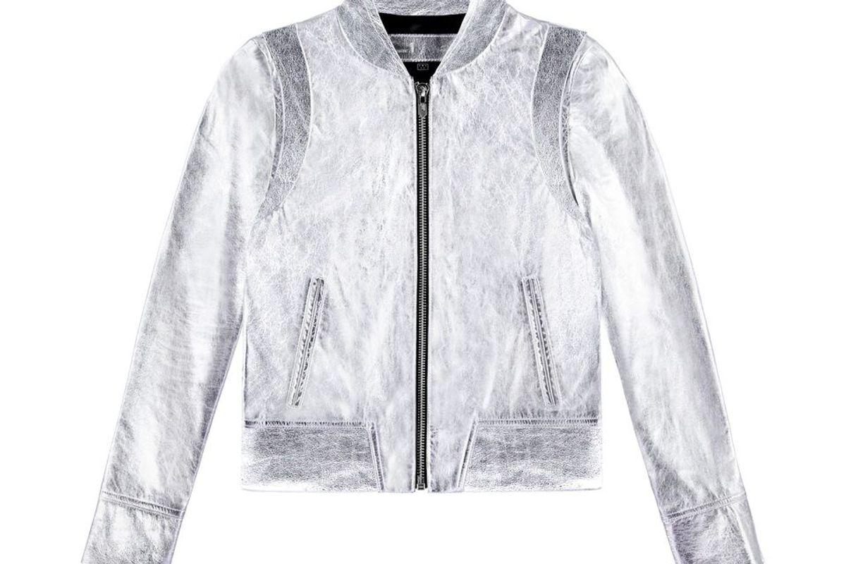 Loire Jacket