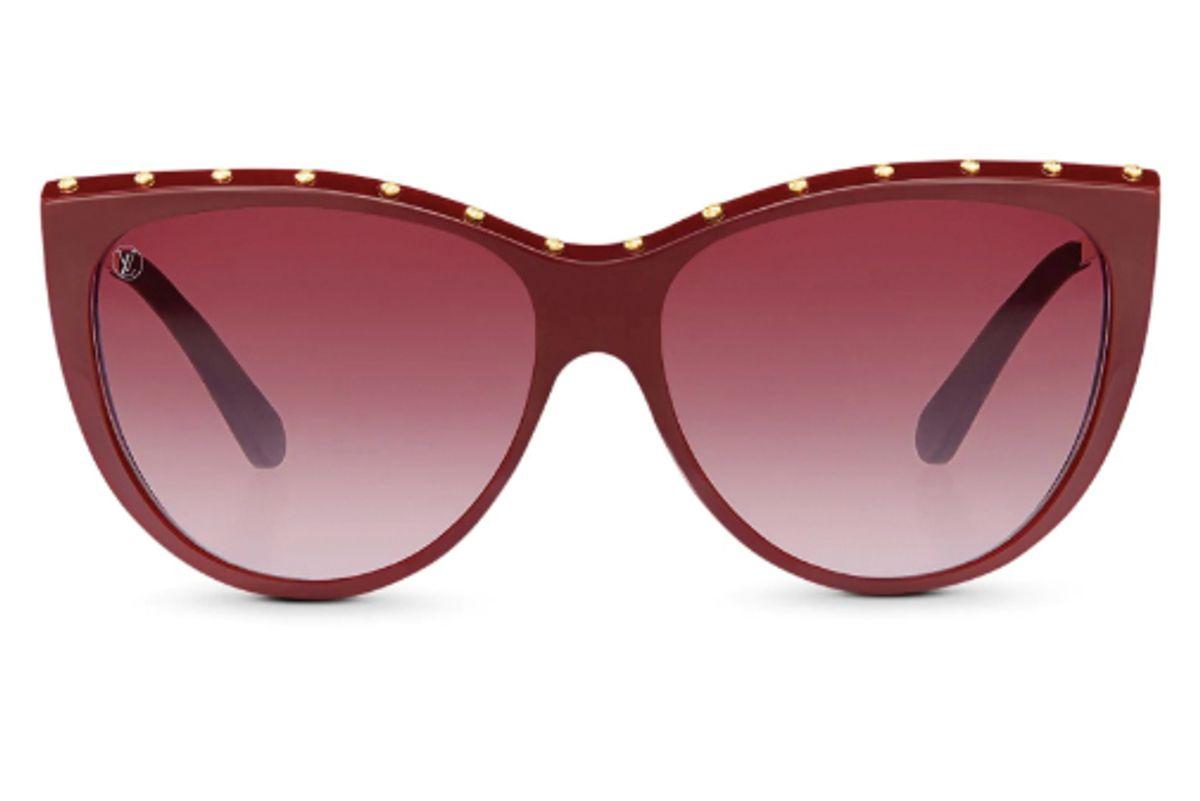 louis vuitton la boum sunglasses