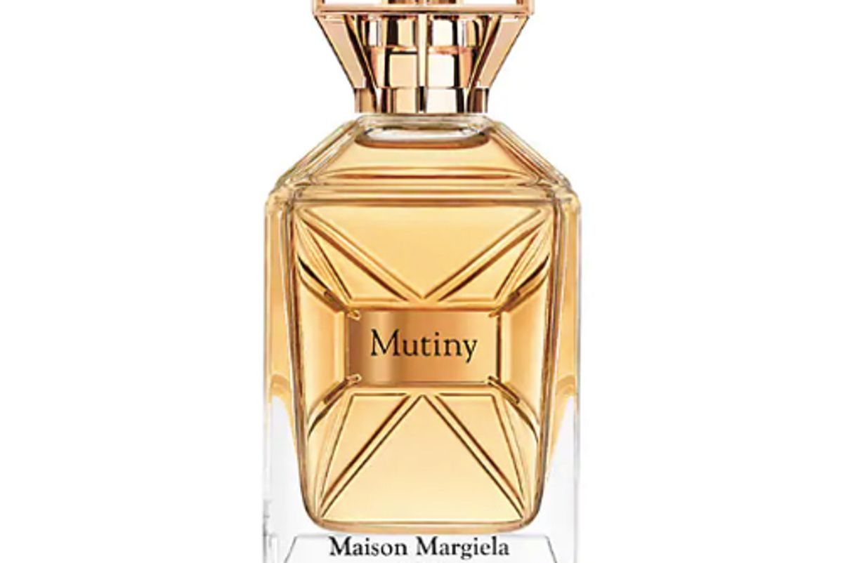 maison margiela mutiny eau de parfum