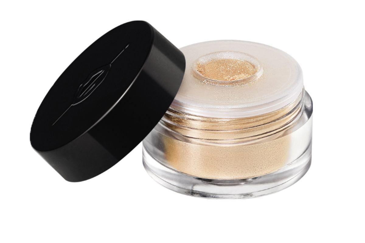 make up for ever star lit powder