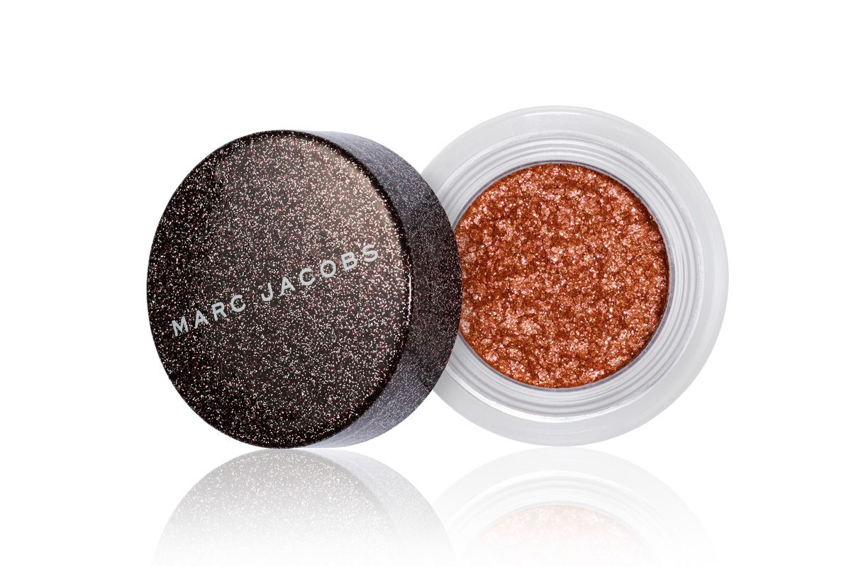 marc jacobs beauty seequins glam glitter eyeshadow