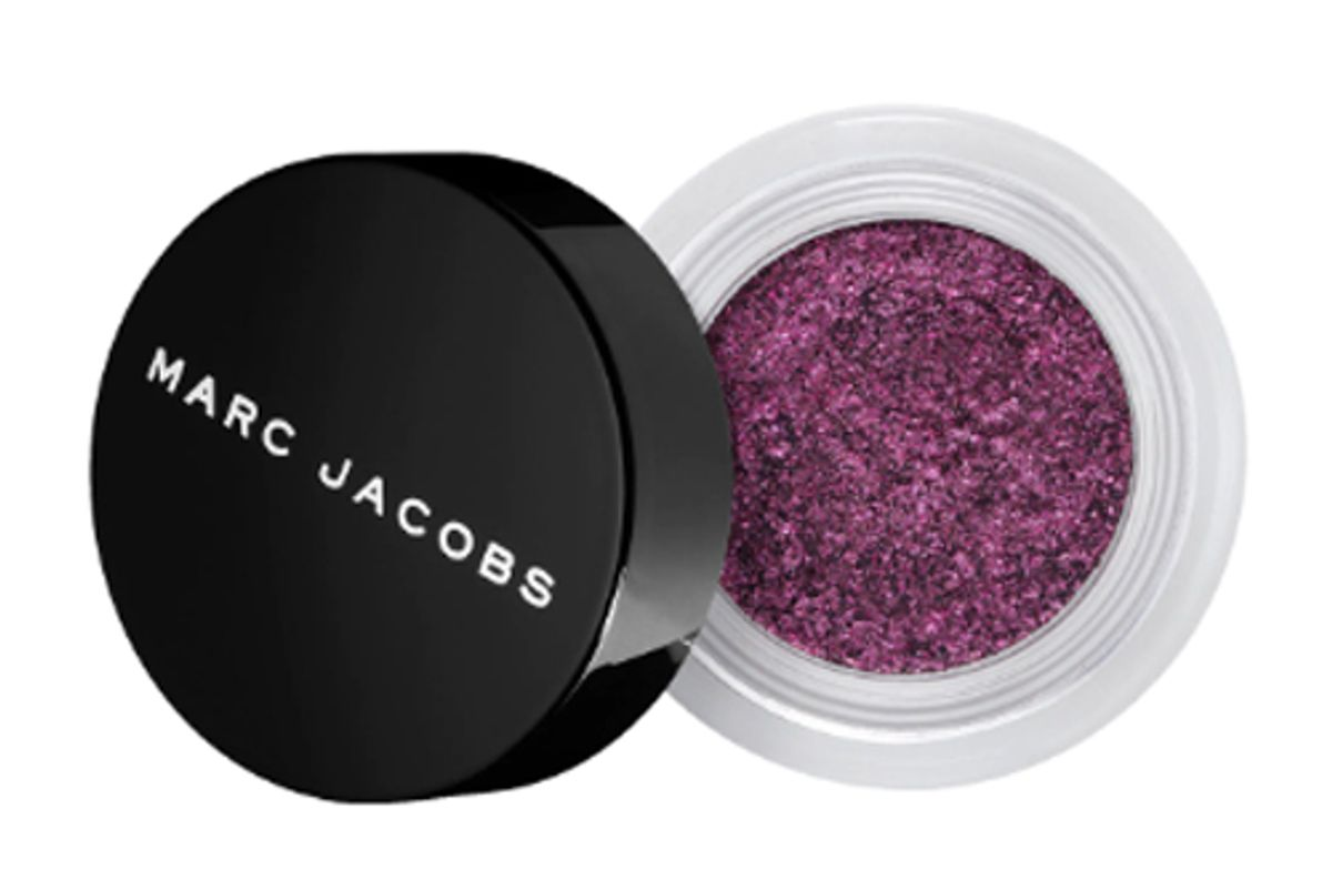 marc jacobs seequins glam glitter eyeshadow