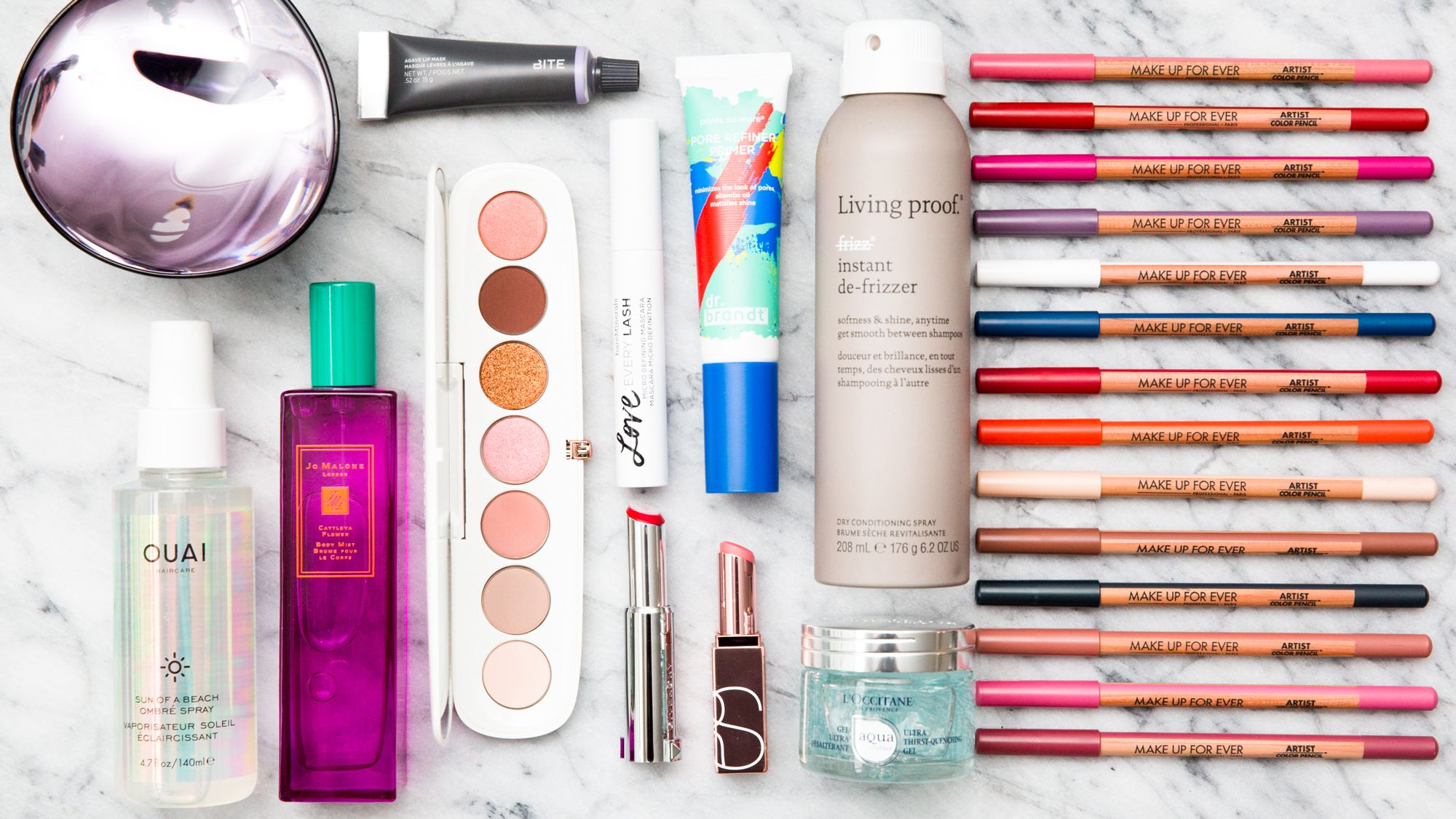 may 2018 beauty product launches