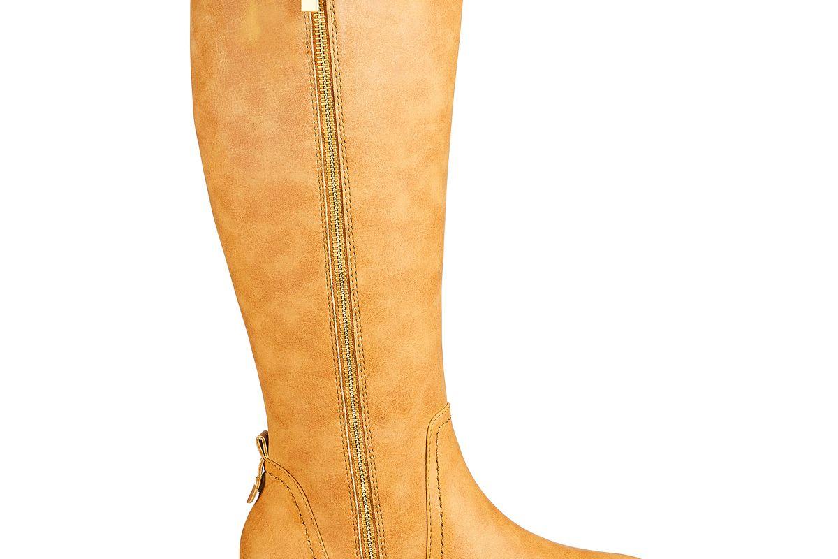 Sole Diva Sasha Boots