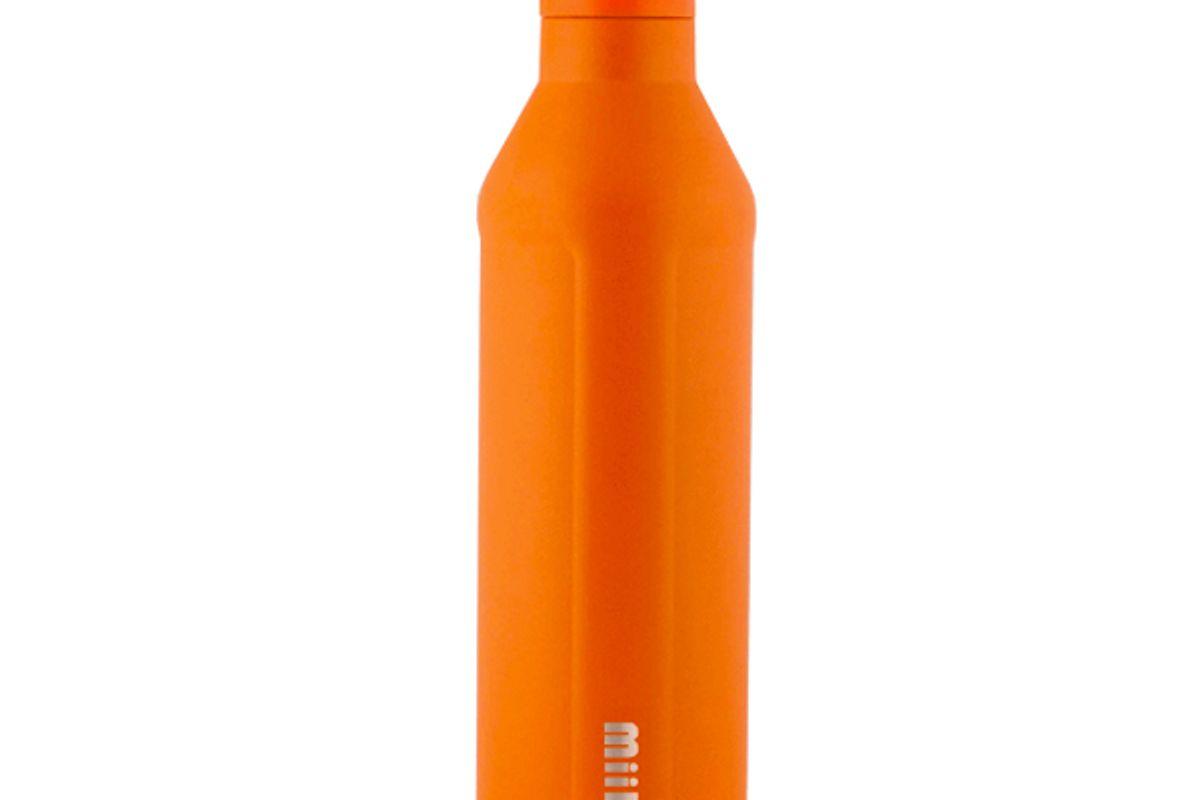 Heritage Vacuum Insulated Bottle