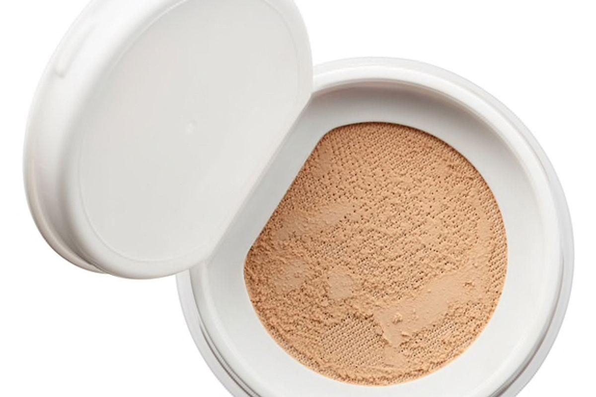 milk makeup blur and set matte loose setting powder