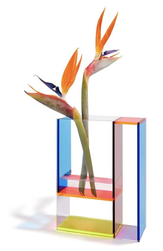 moma design store mondri vase