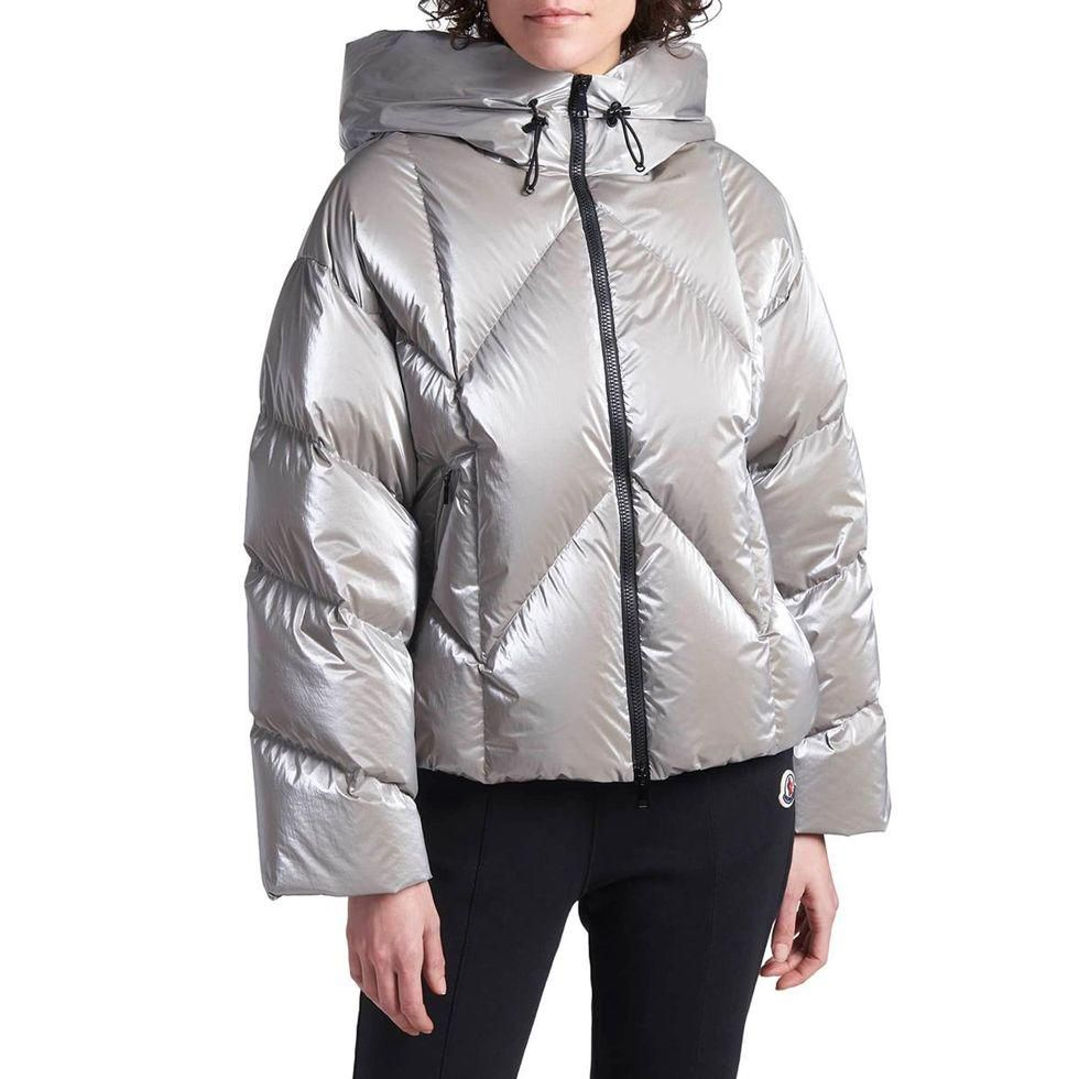 moncler frele puffer jacket