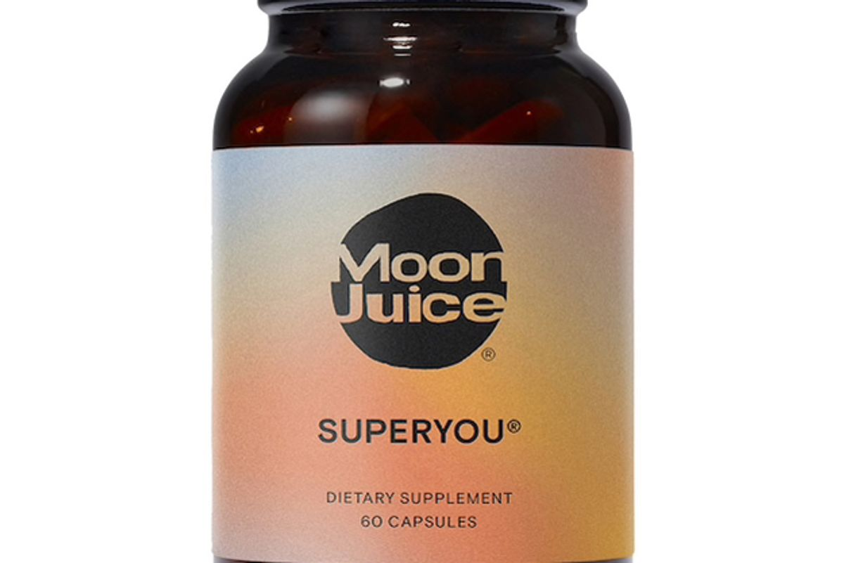 moonjuice superyou daily stress management
