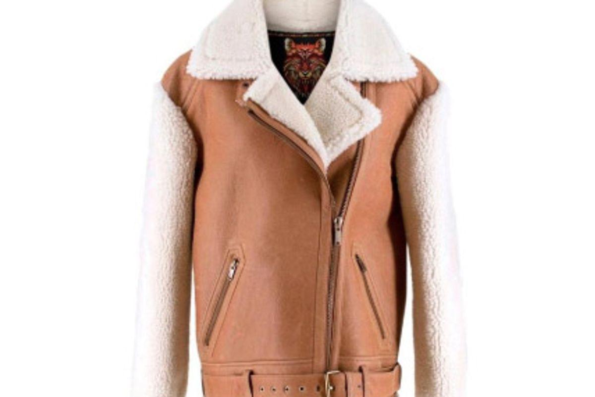 moose knuckles nutana jacket