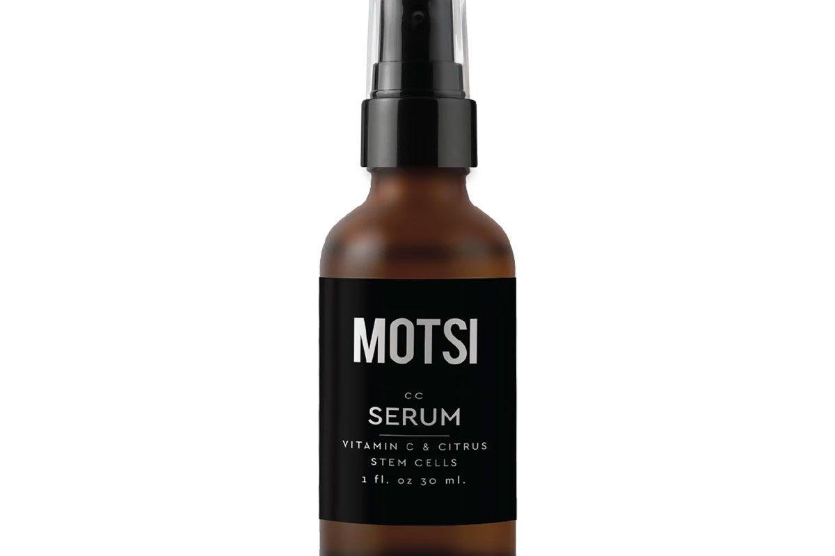 motsi cc serum with vitamin c