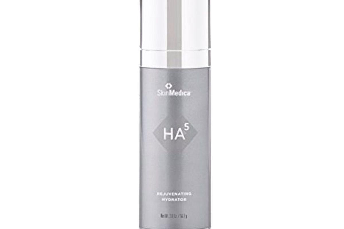 HA 5 Rejuvenating Hydrator