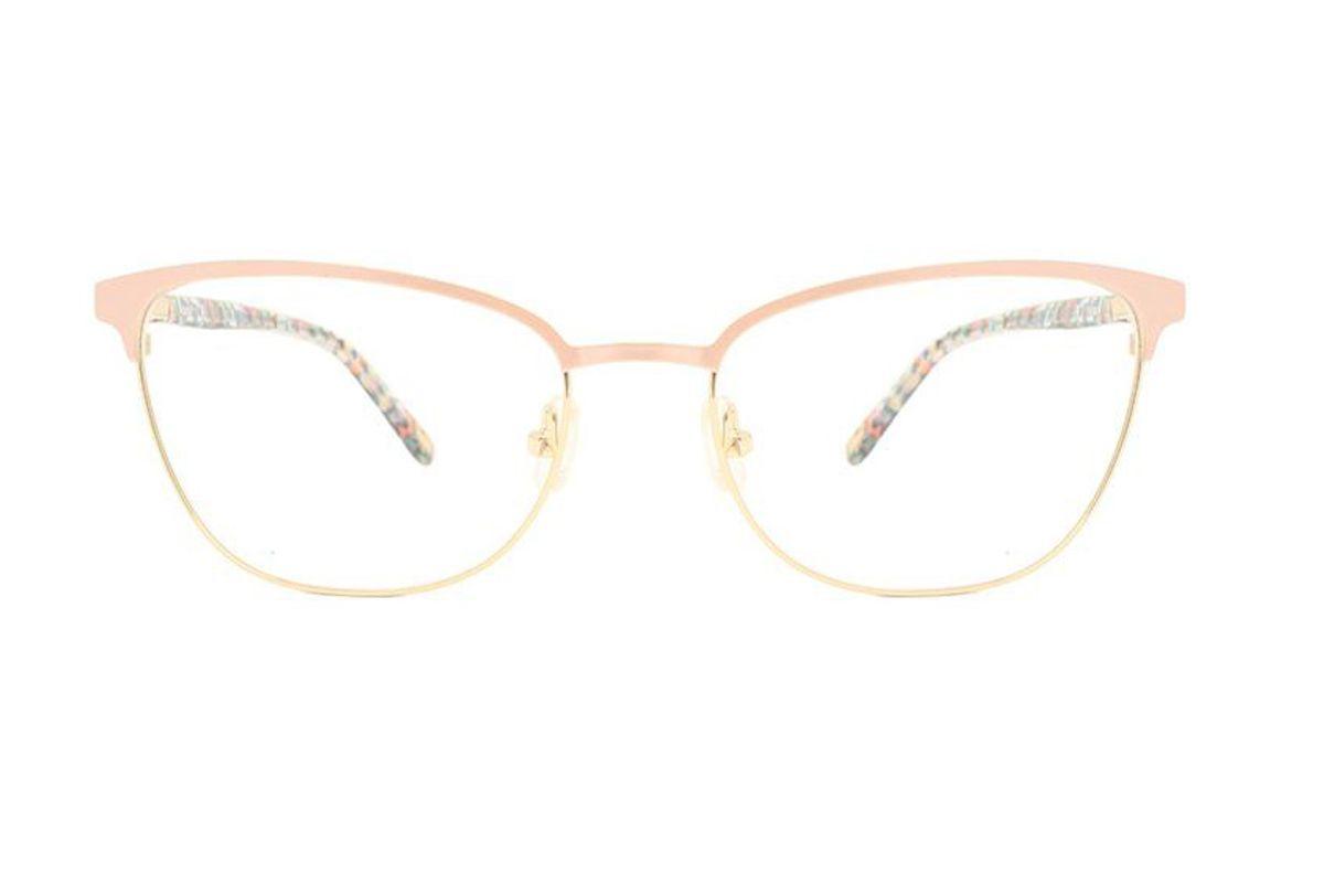 Eyeglasses AR1601V C2