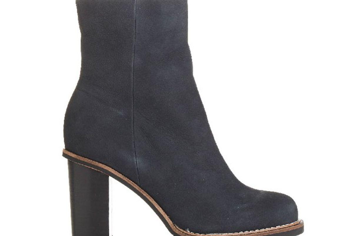 Rafalo Boot