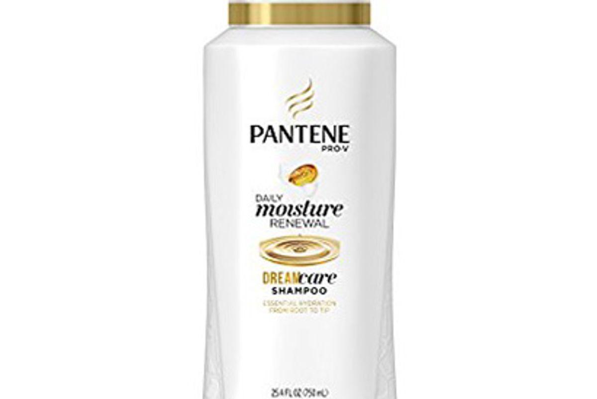 Daily Moisture Renewal Shampoo